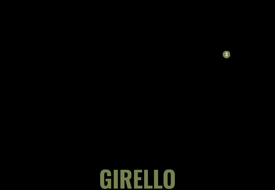 Girello