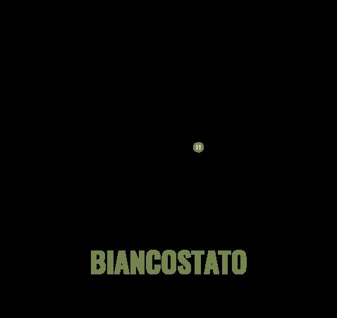 Biancostato